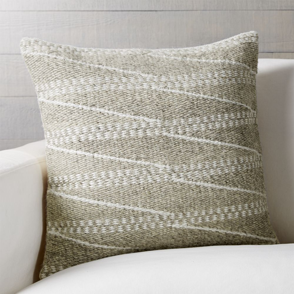 x itm insert of pack square acanva hypoallergenic form cushion pillow