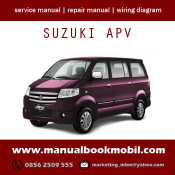 Cd service manual suzuki apv diagram and repair manuals keterangan bentuk cd pdf dan bahasa indonesia cheapraybanclubmaster Gallery