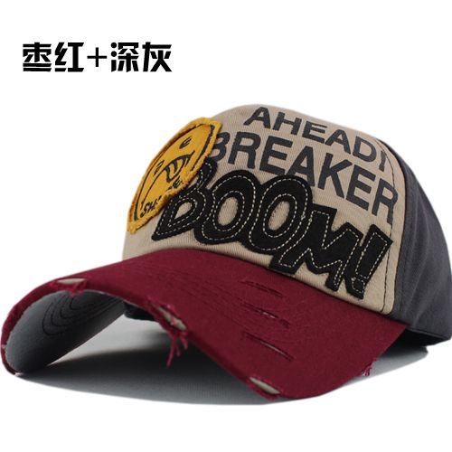 cheap plain baseball caps uk buy hats online india discount cap