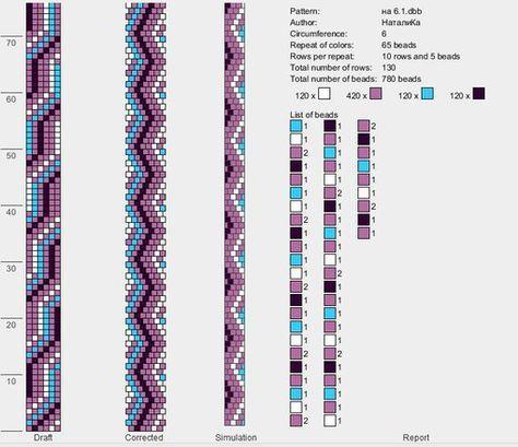 Bildergebnis Für Häkelketten Muster Bügelperlen Häkeln Kette