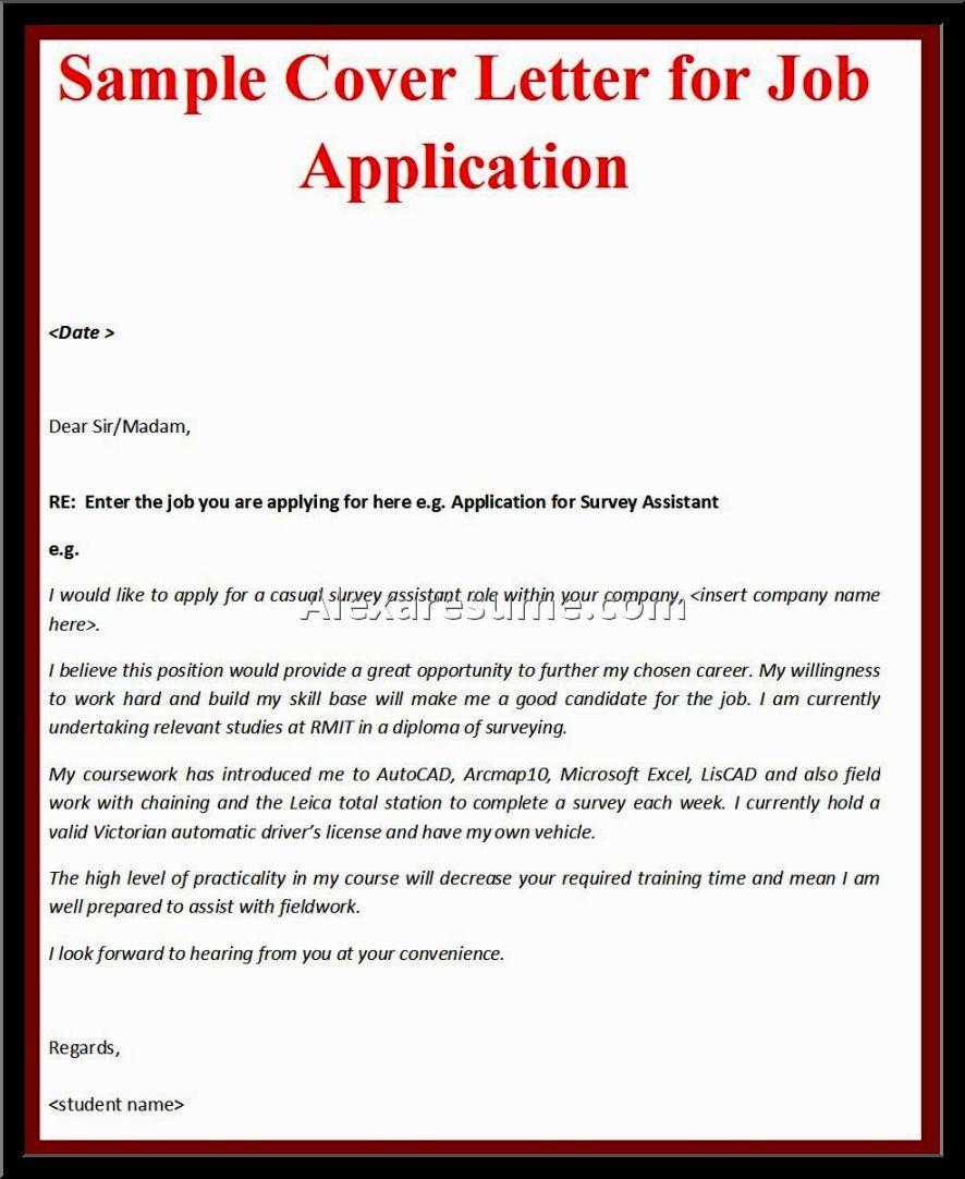 How write cover letter for job alexa resume tips great how write cover letter for job alexa resume tips great roiinvesting madrichimfo Gallery