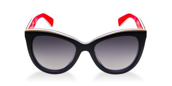 8944f3970f Check out Dolce   Gabbana DG4207 sunglasses from Sunglass Hut http   www.