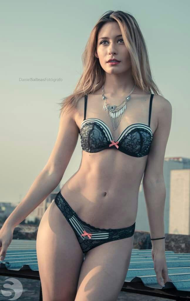 Daria Savishkina naked (93 pics) Young, iCloud, bra