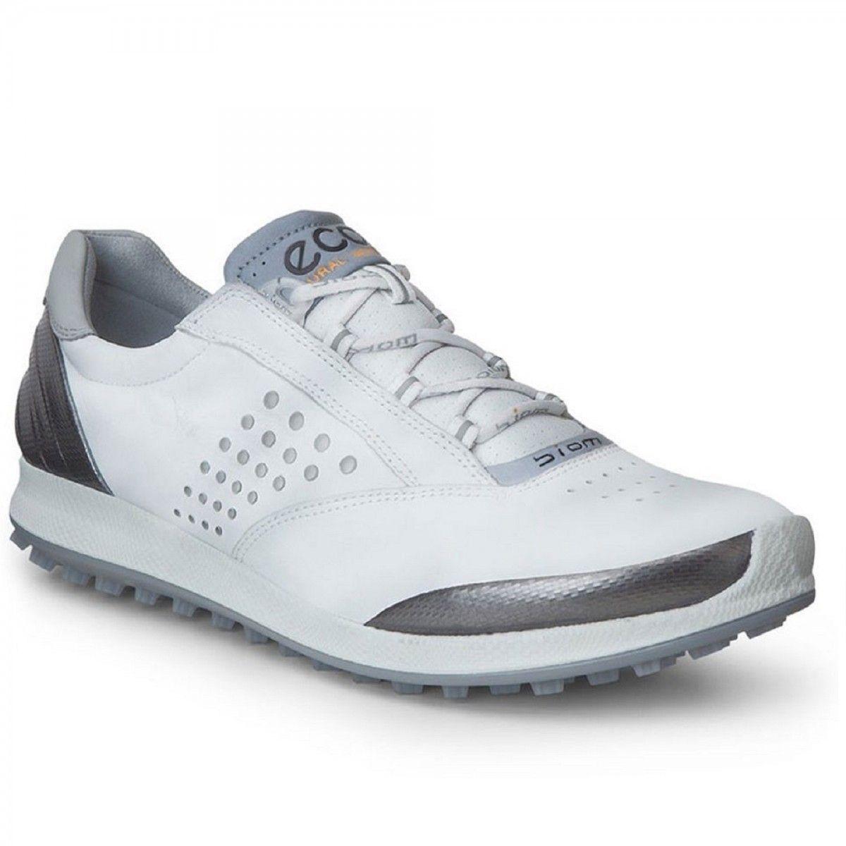 ecco womens biom hybrid 2 golf shoes