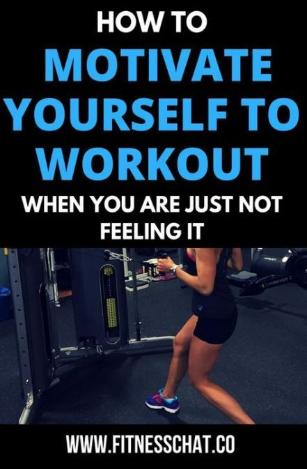 64+ Trendy fitness motivation quotes for women inspiration full body #motivation #quotes #fitness