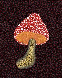Image result for avant garde japanese art