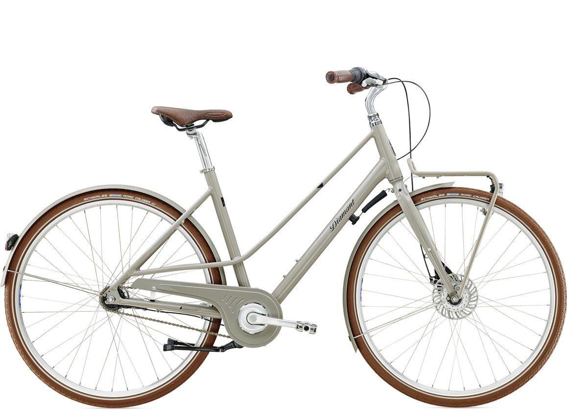 Diamant Sona 2016 28 Zoll Damen Sport Fahrrad Damen Fahrrad Fahrrad Xxl