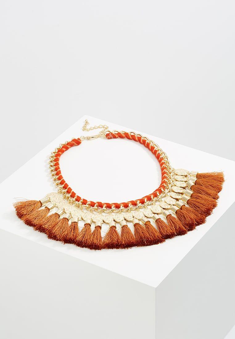 1afc7d812867 ¡Consigue este tipo de collar de Sweet Deluxe ahora! Haz clic para ver los