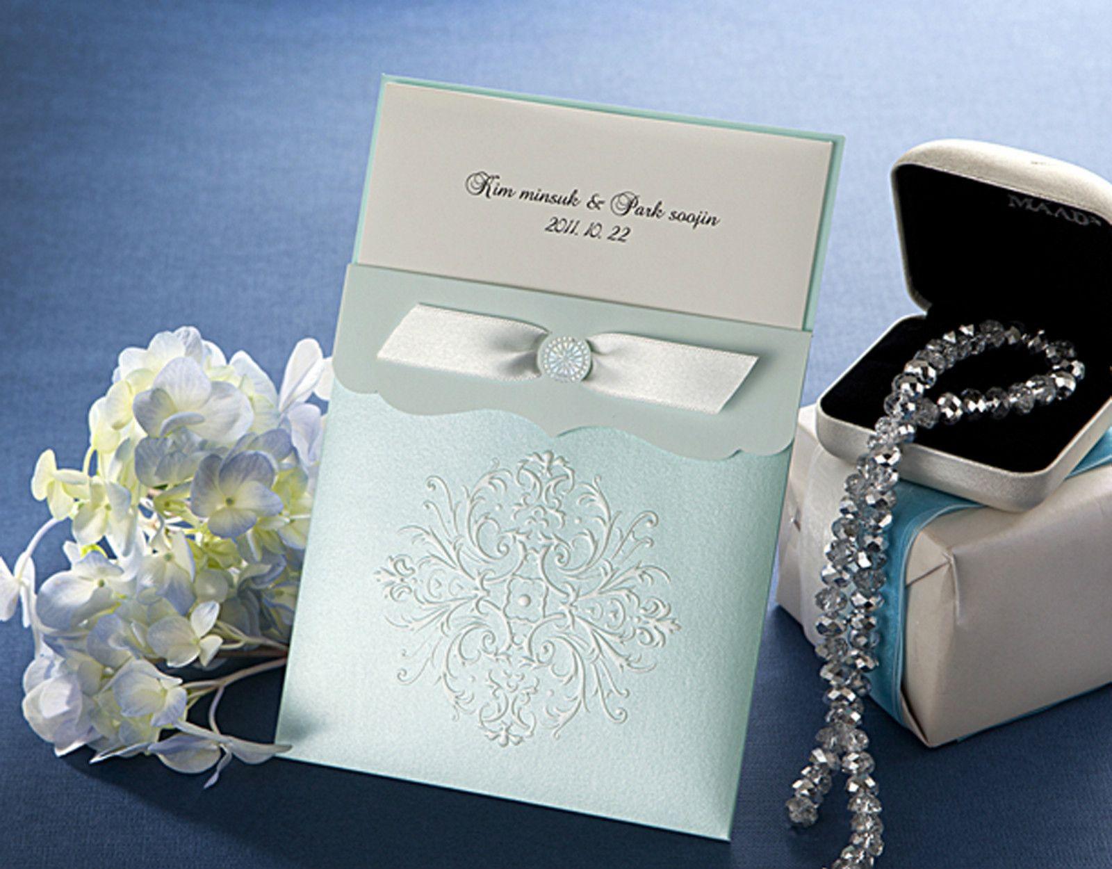 Mint invitation Minted wedding invitations, Mint wedding