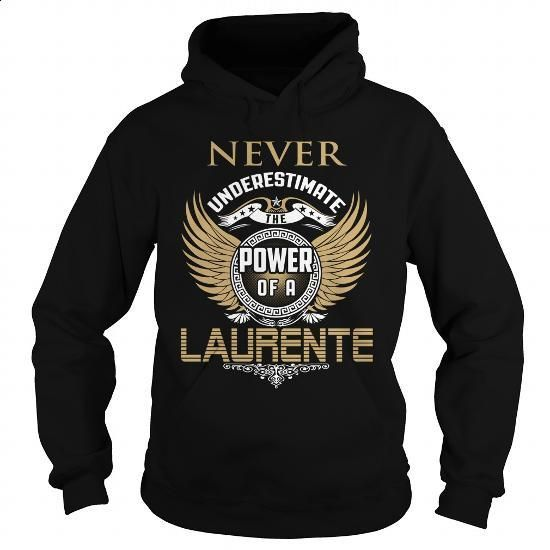 LAURENTE - #gifts for guys #retirement gift