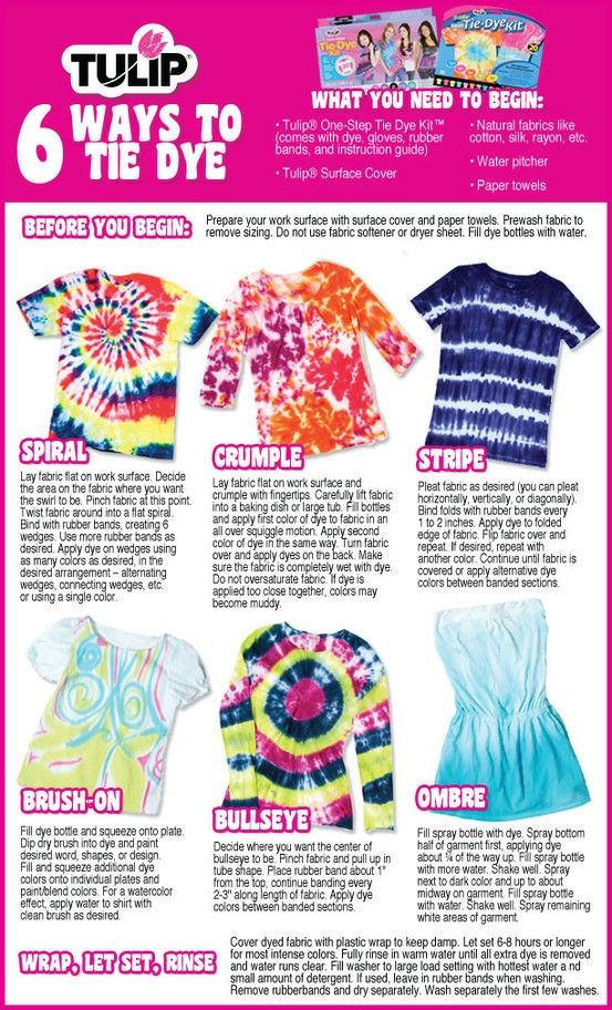 ffb5aa5cad6 Tie Dye Party Ideas. I m pinning this so I can do the ombré