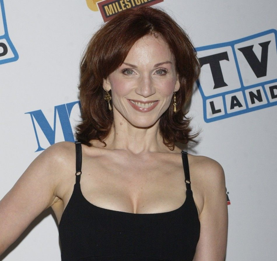 marilu henner dietmarilu henner pictures, marilu henner dwts, marilu henner titanic, marilu henner, marilu henner memory, marilu henner diet, marilu henner show, marilu henner imdb, marilu henner net worth, marilu henner hot, marilu henner feet, marilu henner michael brown, marilu henner measurements, marilu henner taxi, marilu henner radio show, marilu henner wiki, marilu henner food combining, marilu henner memory unforgettable, marilu henner cooking show, marilu henner age