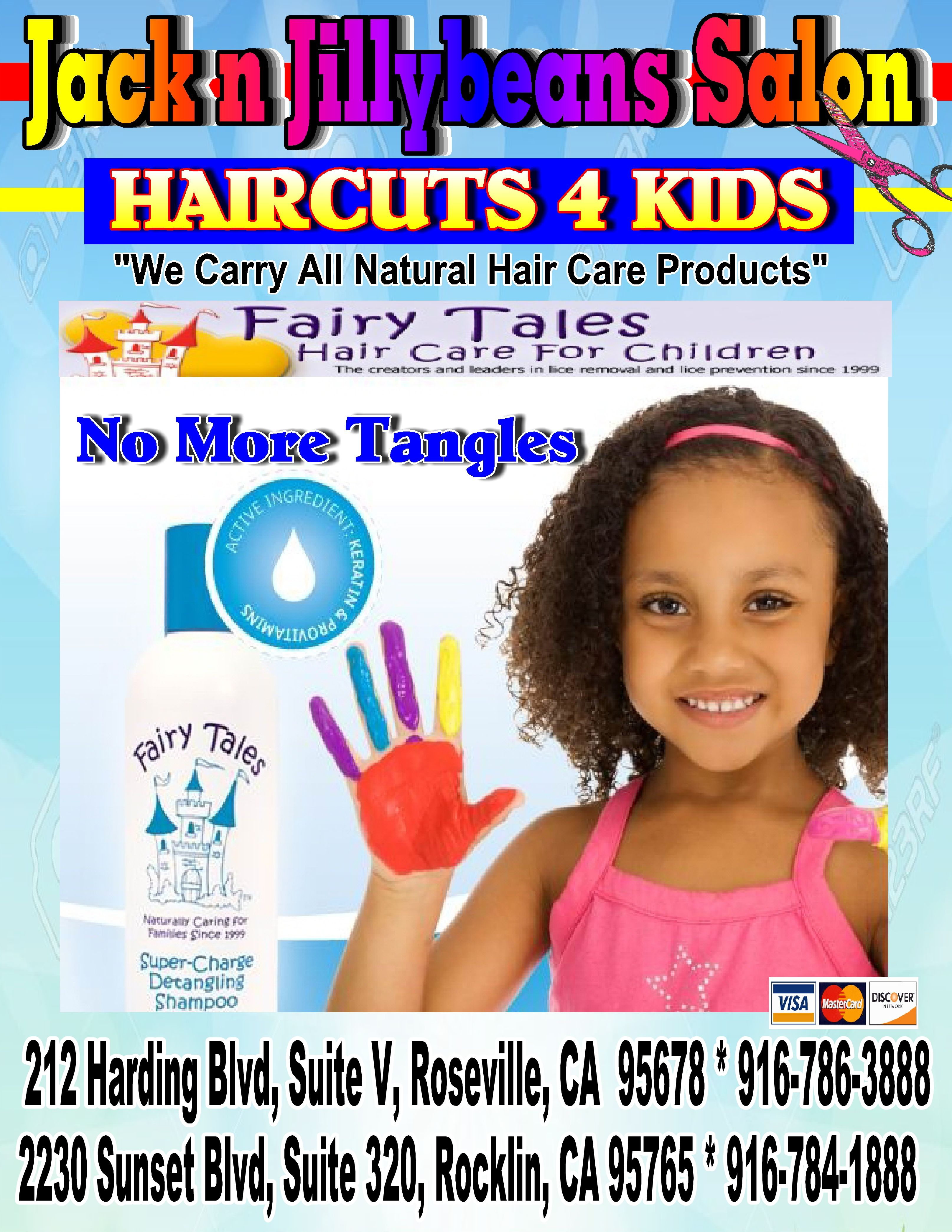 best Kids Hair Care Products images on Pinterest  Babies Beauty