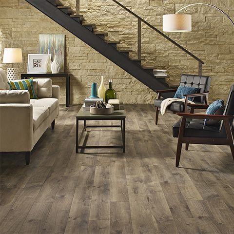 amazing laminate products pergo flooring floors ideas floor of specials