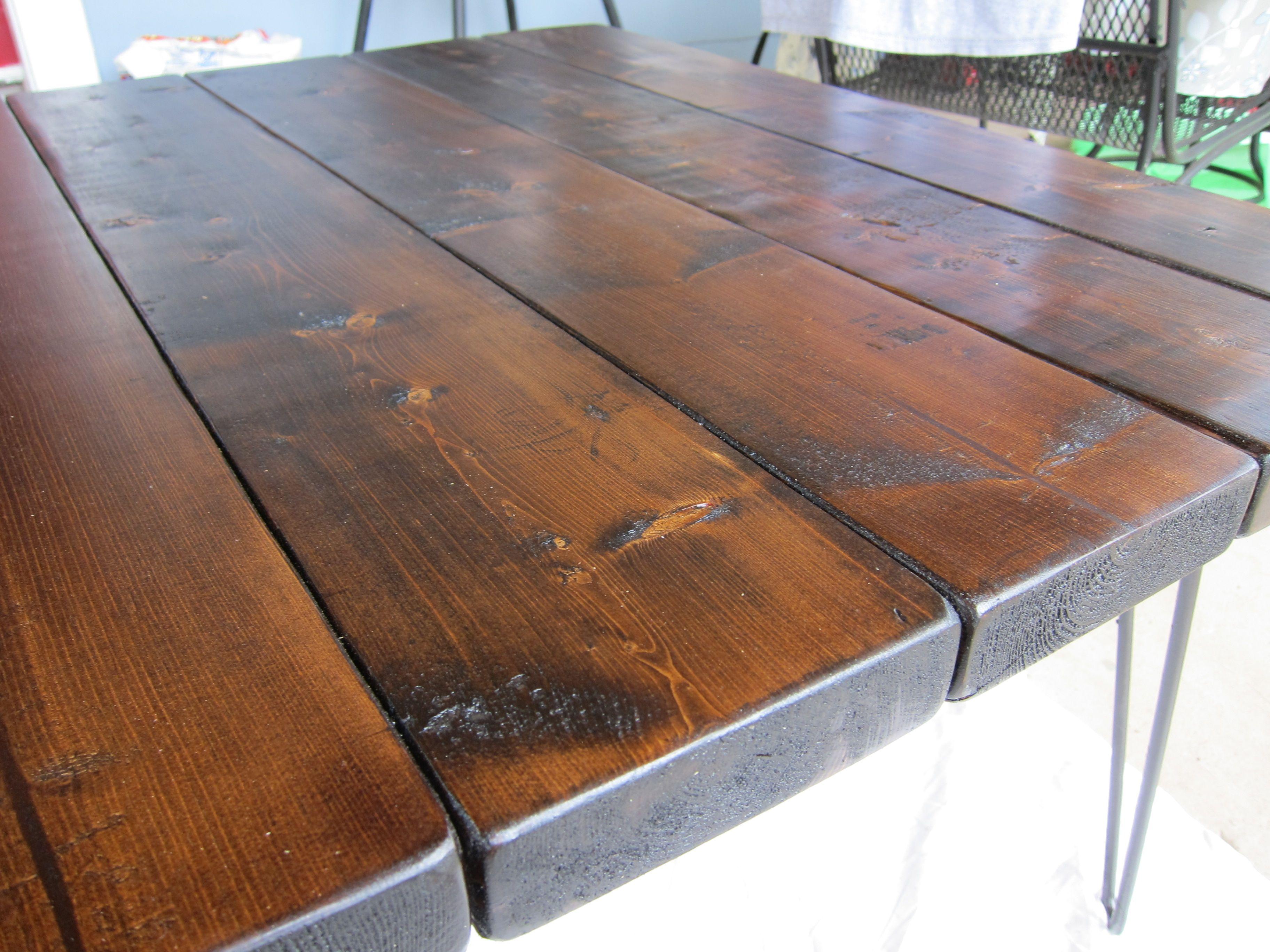 57a3676efb6fef34cd14437f0a114a00 Frais De Fabriquer Une Table Schème
