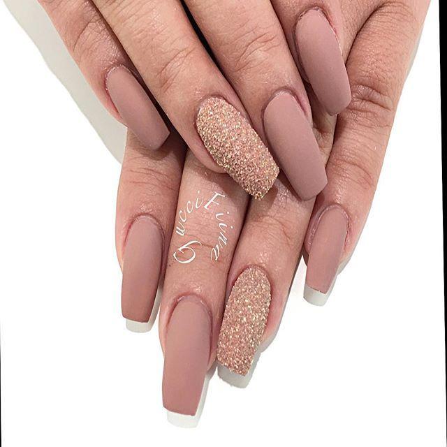 P i n t e r e s t : ✖ @sumel | nails | Pinterest | Swarovski nails ...