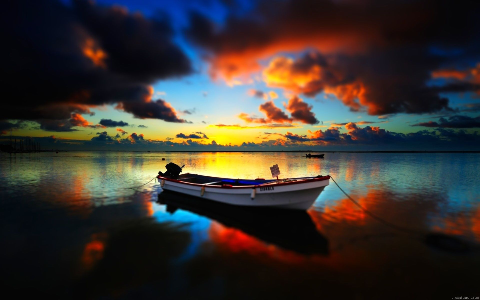 Hd Wallpapers 1080p Widescreen Full Hd 1080p Wallpapers Hd Widescreen Desktop Pictures Images Sunset Wallpaper Boat Wallpaper Beautiful Sunset