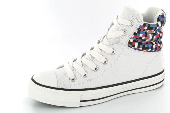 zapatillas de moda3