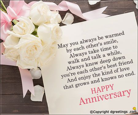 May You Always Be Warmed By Each Other S Smile Happy Wedding Anniversary Quotes Happy Anniversary Quotes Anniversary Wishes For Friends