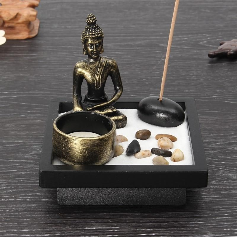 Feng Shui Decoration Zen Gift for home in 2020 Zen