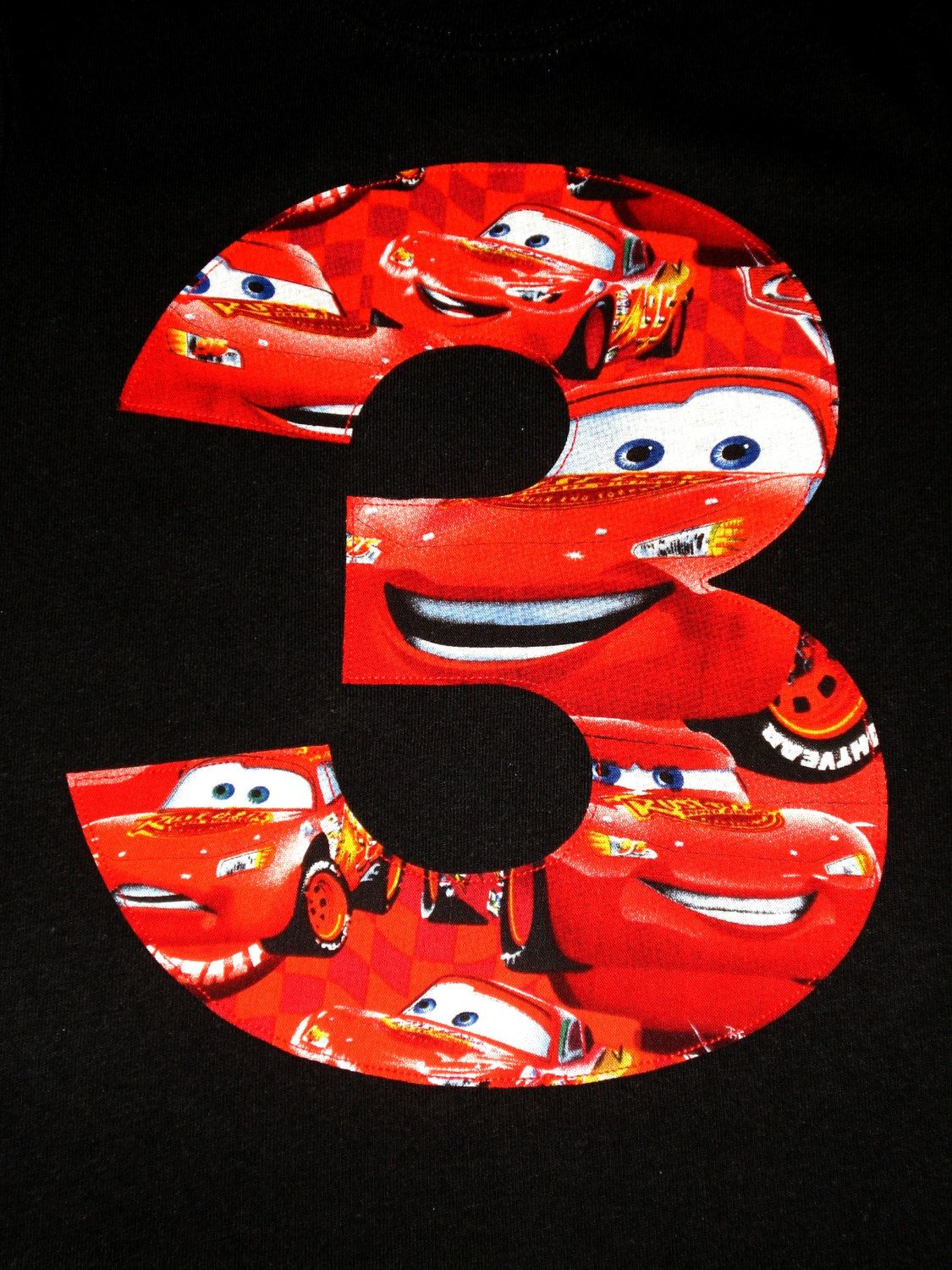 lightning mcqueen tow mater cars disney by