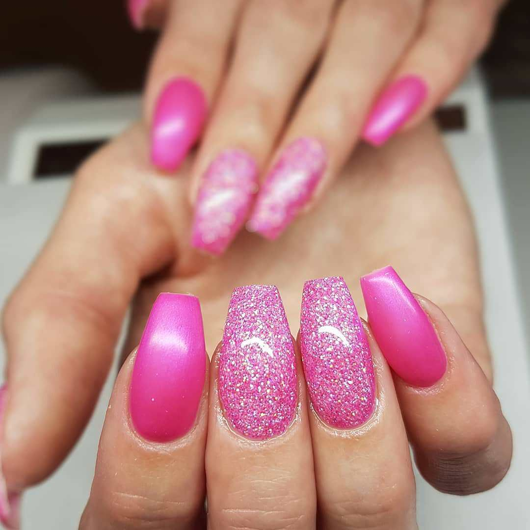 Gorgeous Nail Art Design 1 Top Ideas To Try Recipes Hairstyles