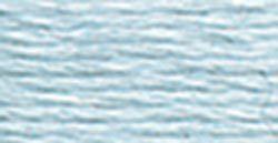 DMC 162 Six Strand Floss