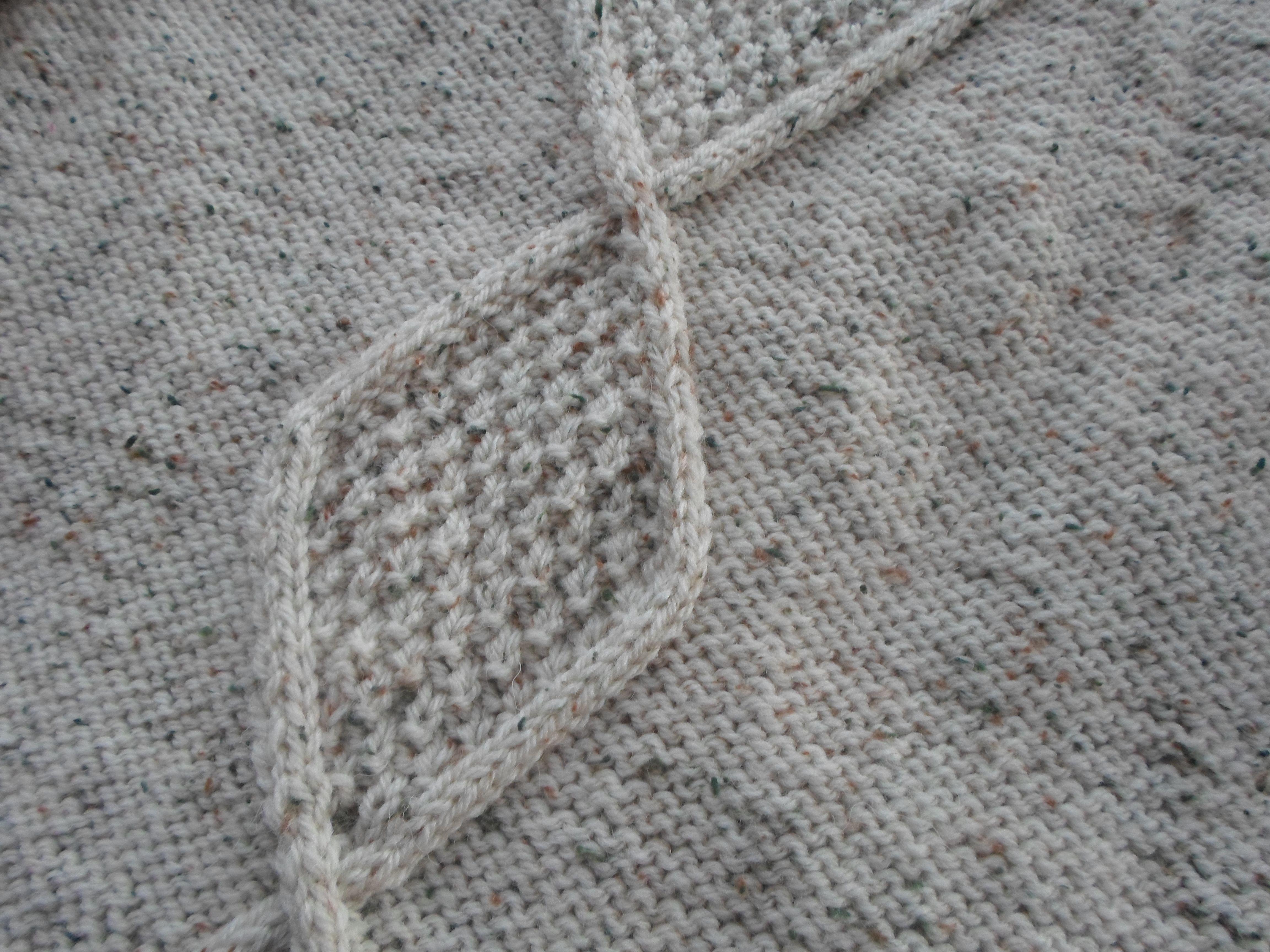 Diamond cable aran stitch inspiration pinterest aran jumper diamond cable bankloansurffo Choice Image