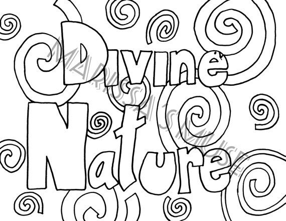 Printable  - new lds coloring pages forgiveness