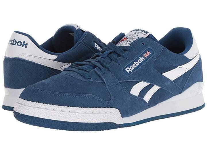 Reebok Phase 1 Pro MU | sneakers | Adidas sneakers, Reebok y