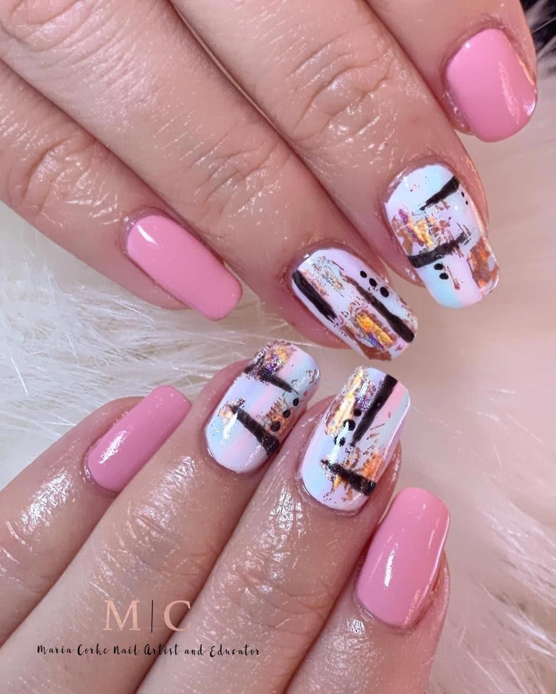 [New] The 10 Best Home Decor (with Pictures) - Pastel abstract on natural nails using @cndworld shellac @edgenails @the_gelbottle_inc #nails #nailart #naildesign #nailsofinstagram #nailinspo #scratchmagazine # showscratch #nailpro #nailsmagazine #stiletto #acrylicnails #jointherevolution #naildesigns #art #nails2inspire #handpainted #ArtworkNails