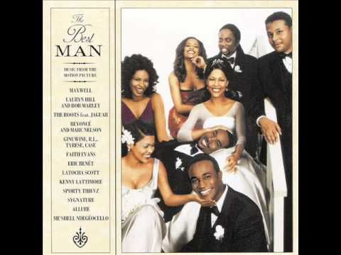 Faith Evans Best Man Reminds Me Of Henry Viii Catherine Howard Thomas Culpepper Wedding Playlistsong