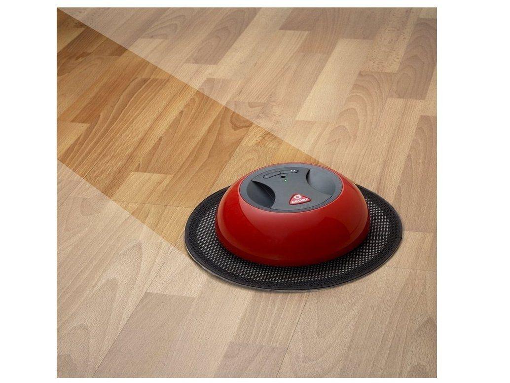 Best Robot Vacuum For Hardwood Floors And Pets Httpglblcomcom - Best automatic vacuum for wood floors