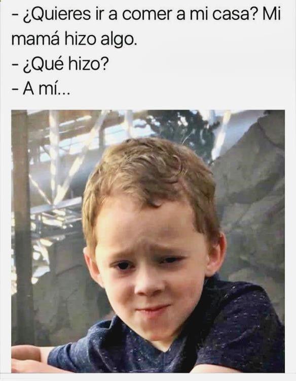 Memes Mamones Para Facebook 38108 Movieweb