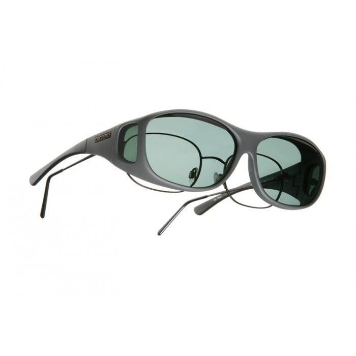 0c660e6ac97c Prescription Sunglasses | Cocoons | Fit over sunglasses ...
