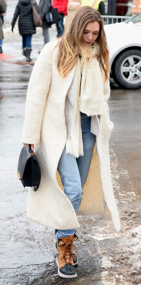 cd347704f4a Celebrities Love Their Sorel Boots