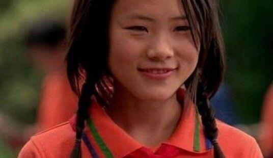 15 Wenwenhan Meiying Ideas Karate Kid Karate Kid 2010 Karate