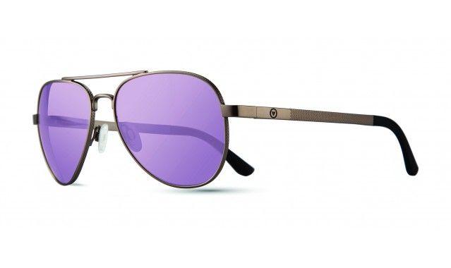 90e7a7b8b8 Revo Sunglasses Raconteur Gun Blue Water Polarised RE 1011 00 BL 58 The  Optic Shop