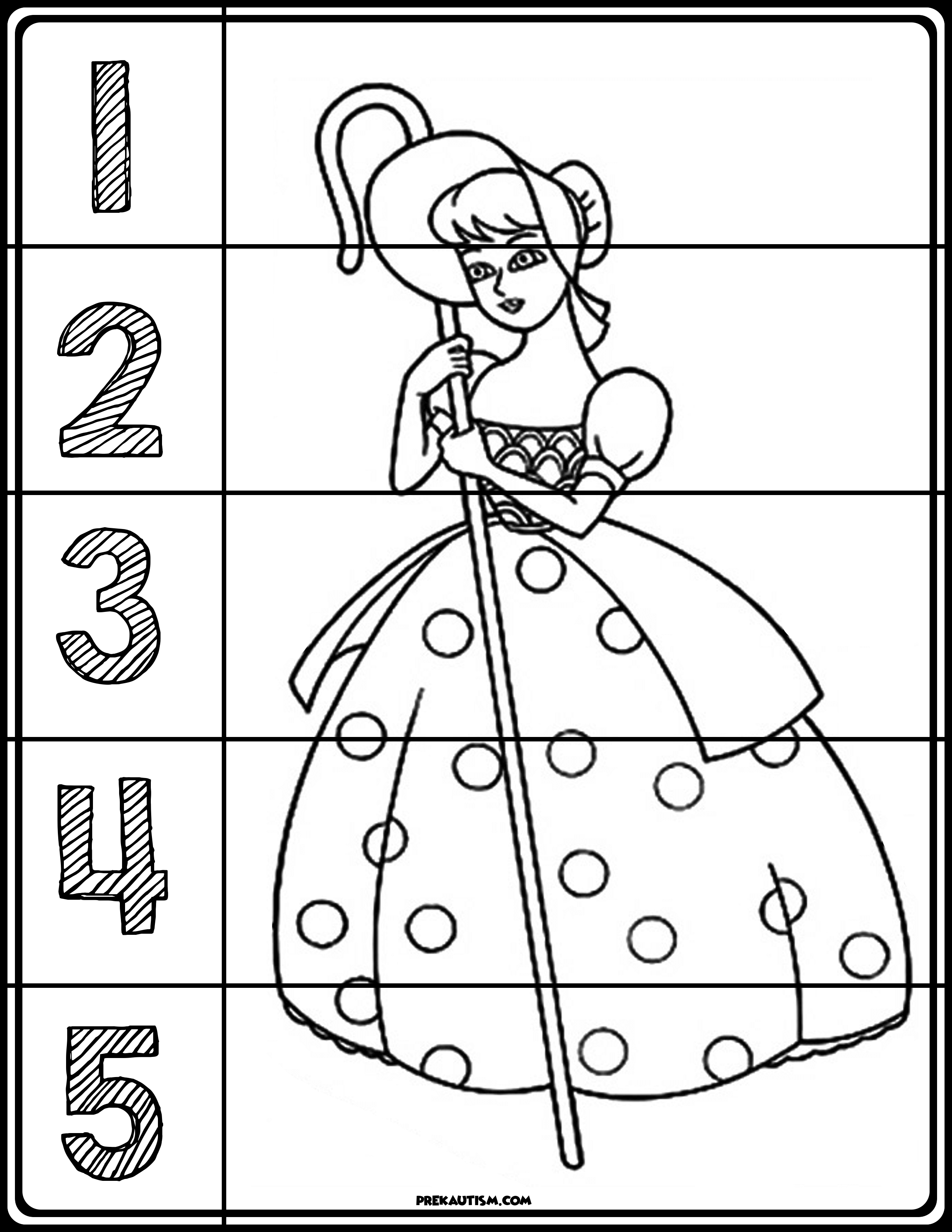 interactive toy story coloring pages - photo#2