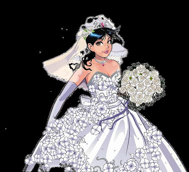 Wendy Griffith Hochzeit