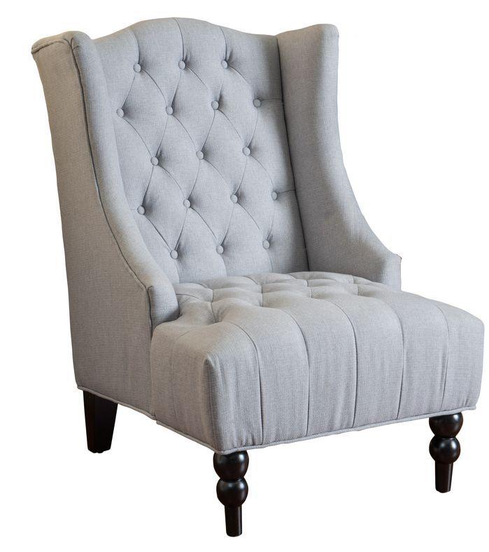 Rotherham High Back Club Chair RePin By AT Social Media Marketing