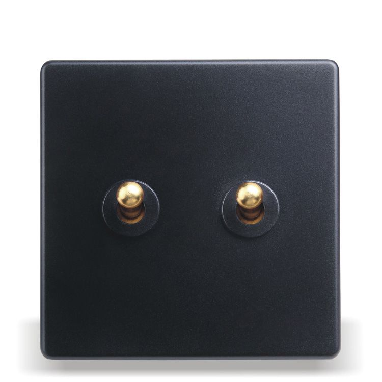 home installed wall switch socket 86 type concealed on wall control id=36565