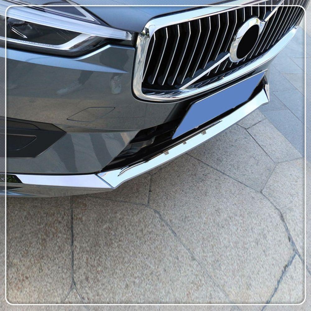 Volvo Xc60 Spa Chrom Stossfanger Zierleiste Stossstange Schutz Vorne 46 77 Https Www Funftesrad Com Produkt Volvo Xc60 Spa Chrom Volvo Xc60 Volvo Zierleiste