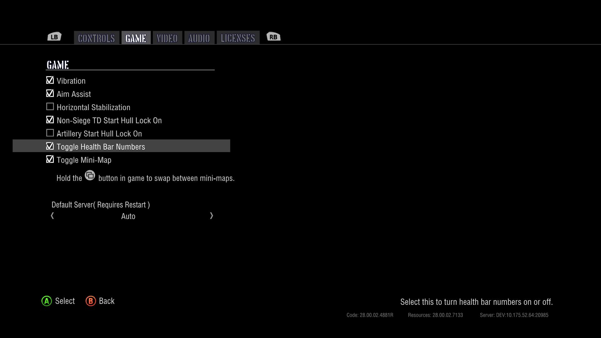 Update 4 6: Explosive Changes and New Mercenaries!   World