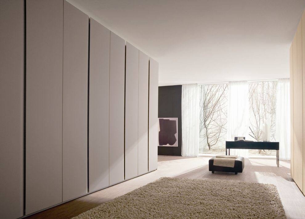 Gm Evol 124 1 990 710 42nd Floor Dark Pinterest Wardrobes Contemporary And