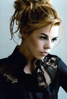 billie piper 2015