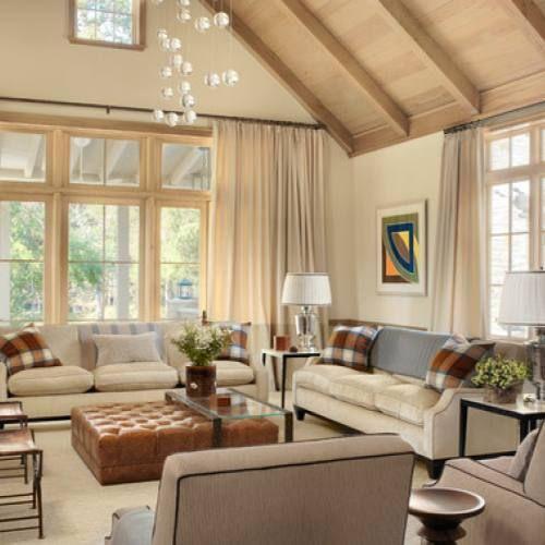 51+ Rustic Farmhouse Living Room Decor Ideas in 2018 Farmhouse