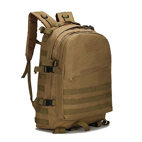 Most Durable Packable Handy Lightweight Travel Hiking Backpack ...