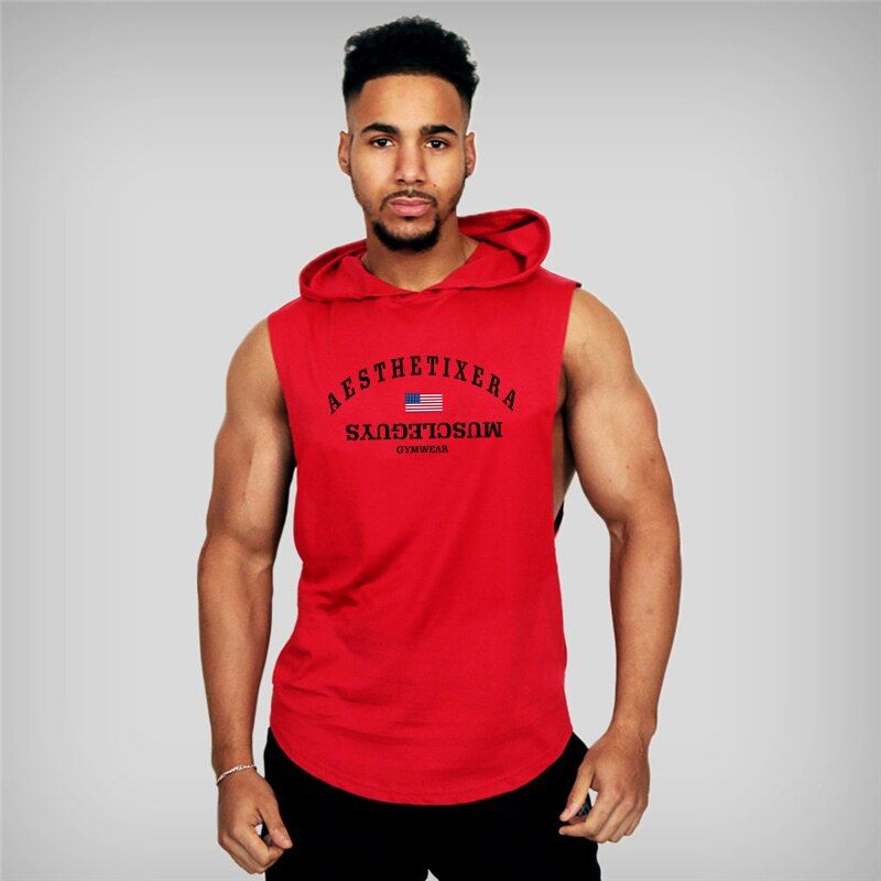 Pin On Gym Outfit Men