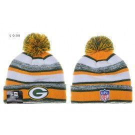 7f010d54893 Cheap NFL Green Bay Packers Beanies Wholesale Knit Hats Sale Shop GBPKH03